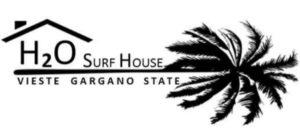 H2O Surf House
